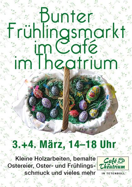 Theatrium-Plakat-Fruehling-2018